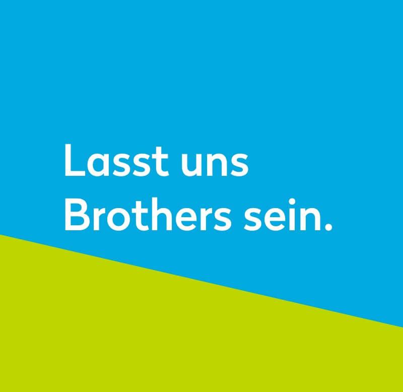 werbeagentur zürich   online marketing agentur   seo agentur zürich   rosarot   brother bg 3