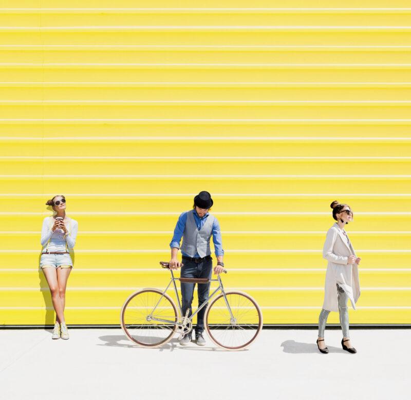 werbeagentur zürich | online marketing agentur | seo agentur zürich | rosarot | yellowshark bg