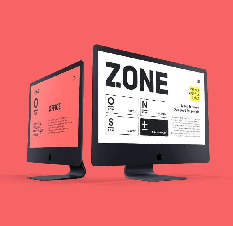 werbeagentur zürich | online marketing agentur | seo agentur zürich | rosarot | zone zürich