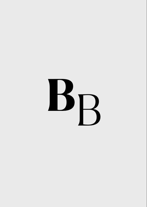 werbeagentur zürich | online marketing agentur | seo agentur zürich | rosarot | BIANCA BERGER