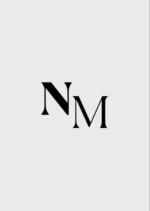 werbeagentur zürich | online marketing agentur | seo agentur zürich | rosarot | Natasa Maricic