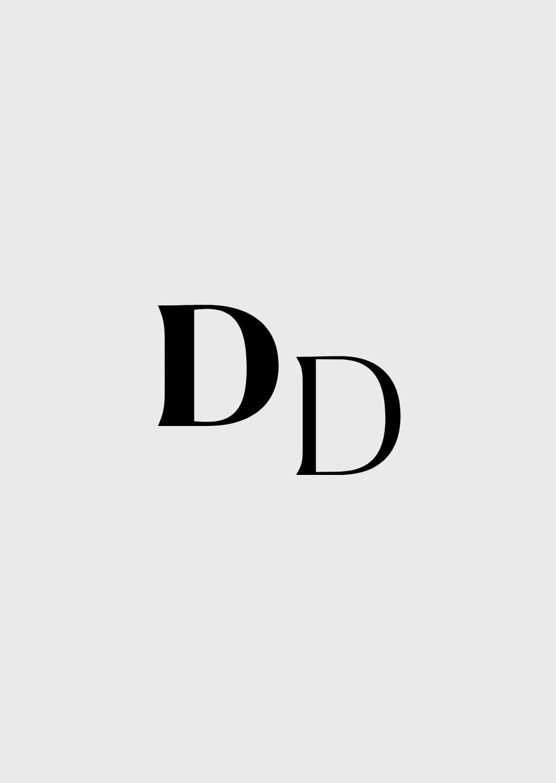 werbeagentur zürich | online marketing agentur | seo agentur zürich | rosarot | Dino Demarchi